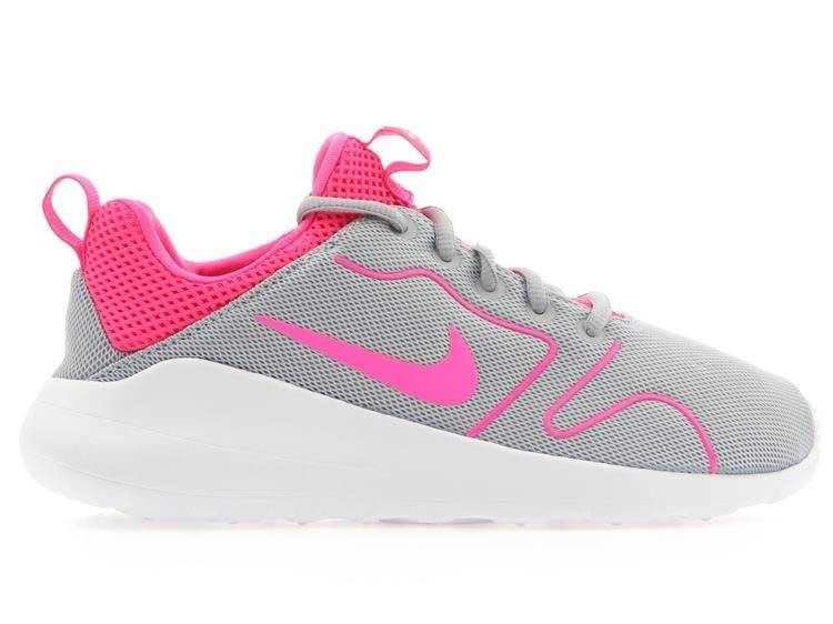Nike Kaishi 2.0 833666-051