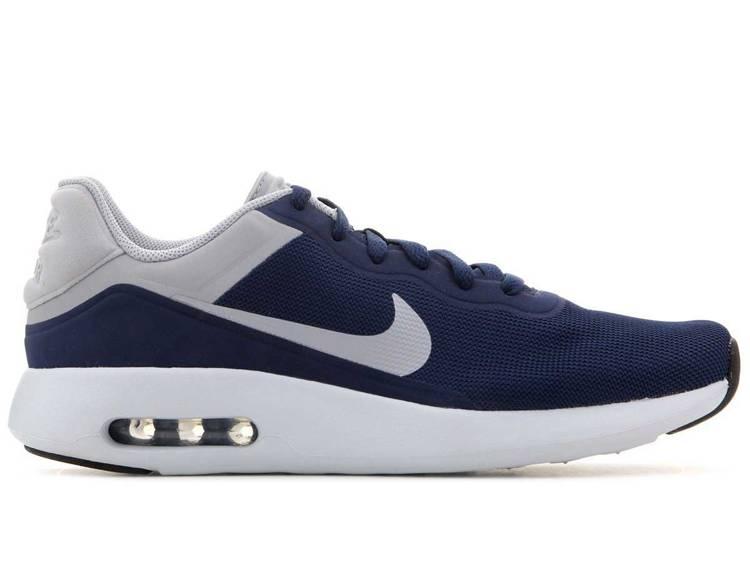 Nike Mens Air Max Modern Essential 844874 402