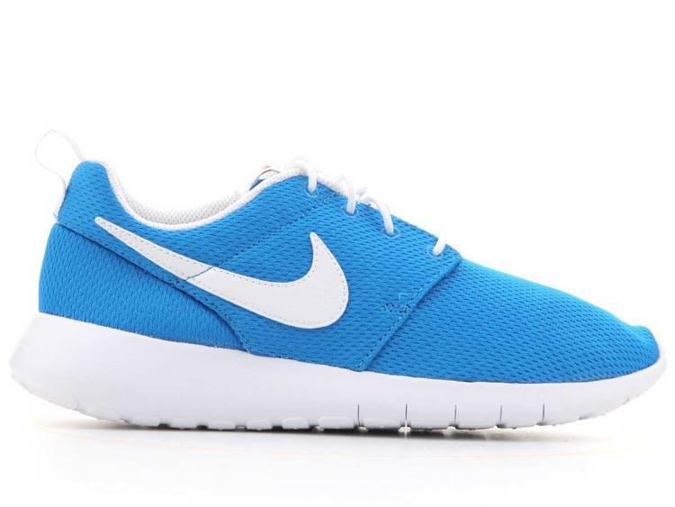 Nike Roshe One (GS) 599728 422