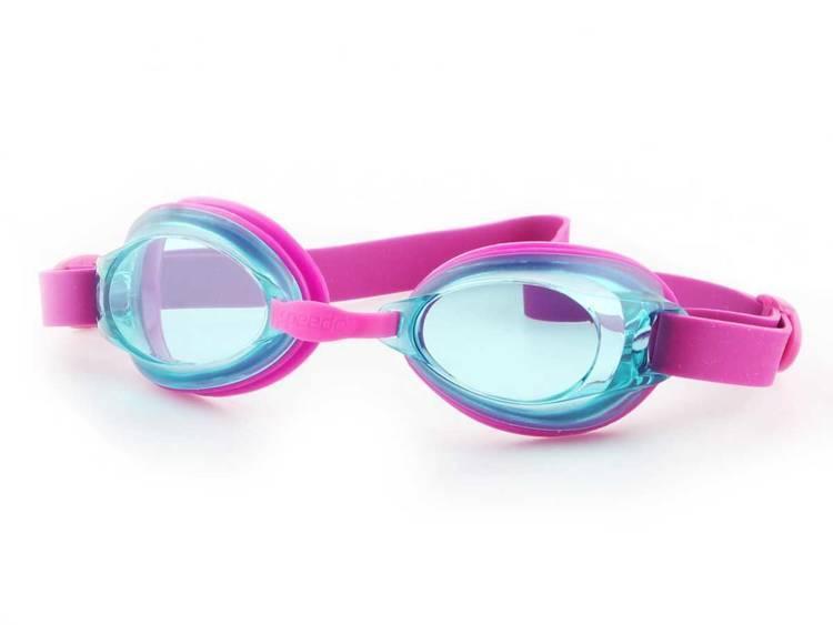 Okulary do pływania Speedo Jet Junior v2 9298-8434BEVI