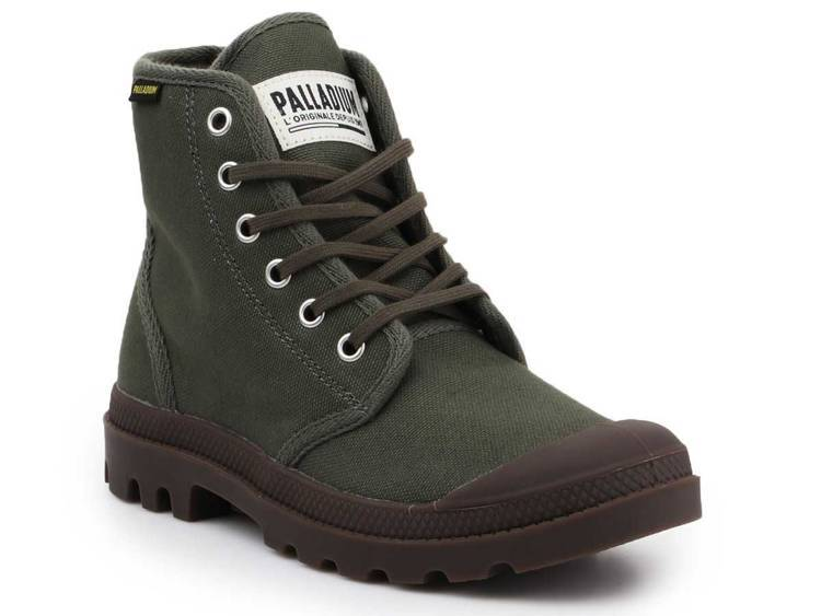 Palladium Pampa HI Originale 75349-326-M