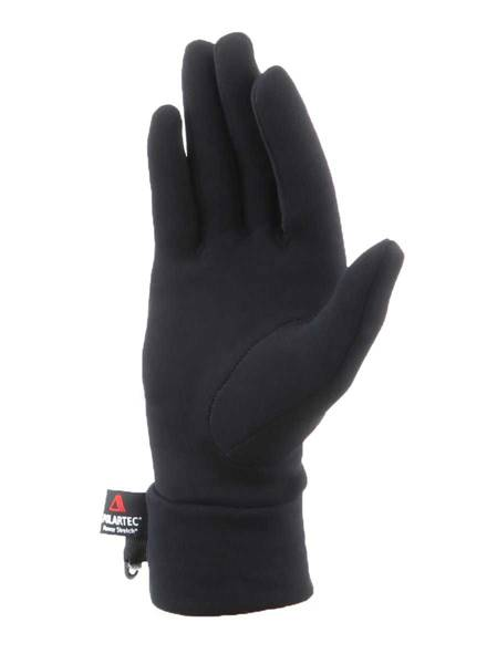 Rękawice Lowe Alpine Power Stretch Glove 1690600-431