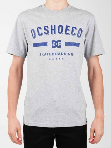 T-shirt DC SEDYZT03753-KNFH