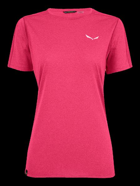 T-shirt Salewa Pedroc 3 DRY W S/S TEE 27726-6385