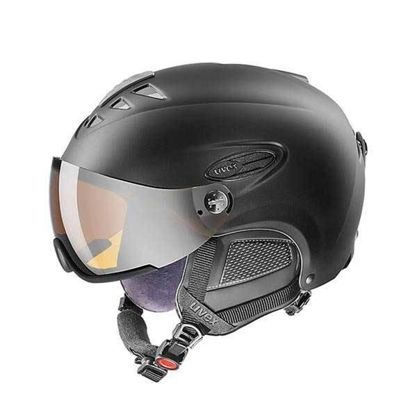 Uvex Hlmt 300 Vision 566162-22