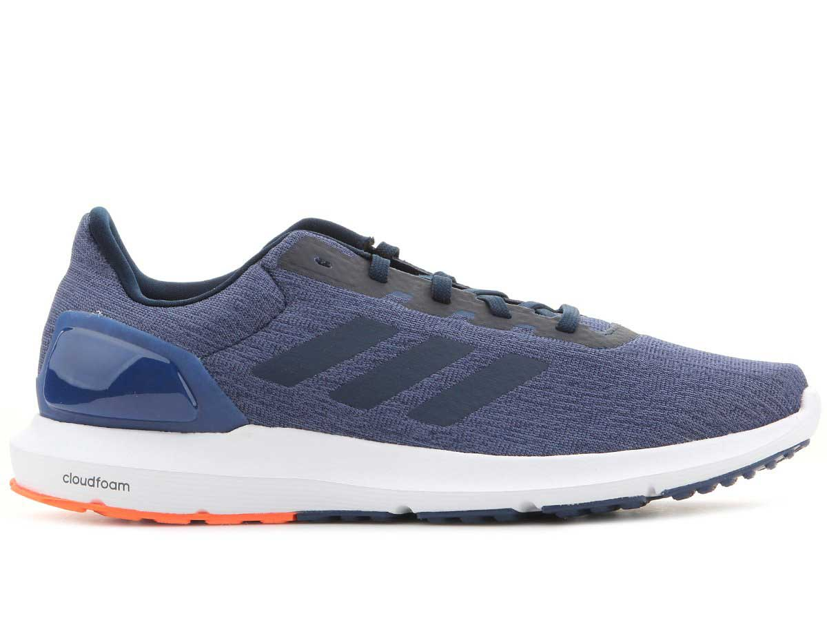 Adidas Cosmic 2 M CP8699