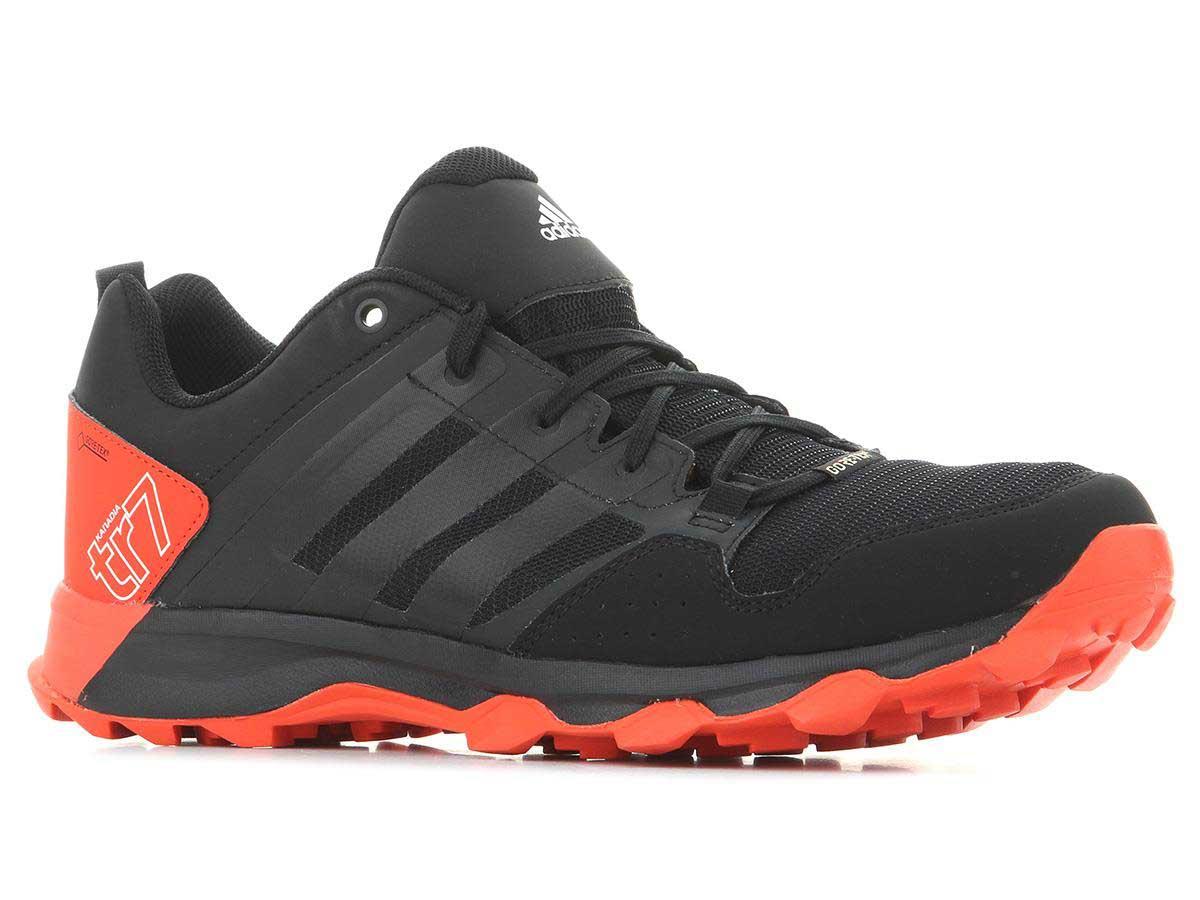 Adidas Mens Kanadia 7 TR GTX BB5428