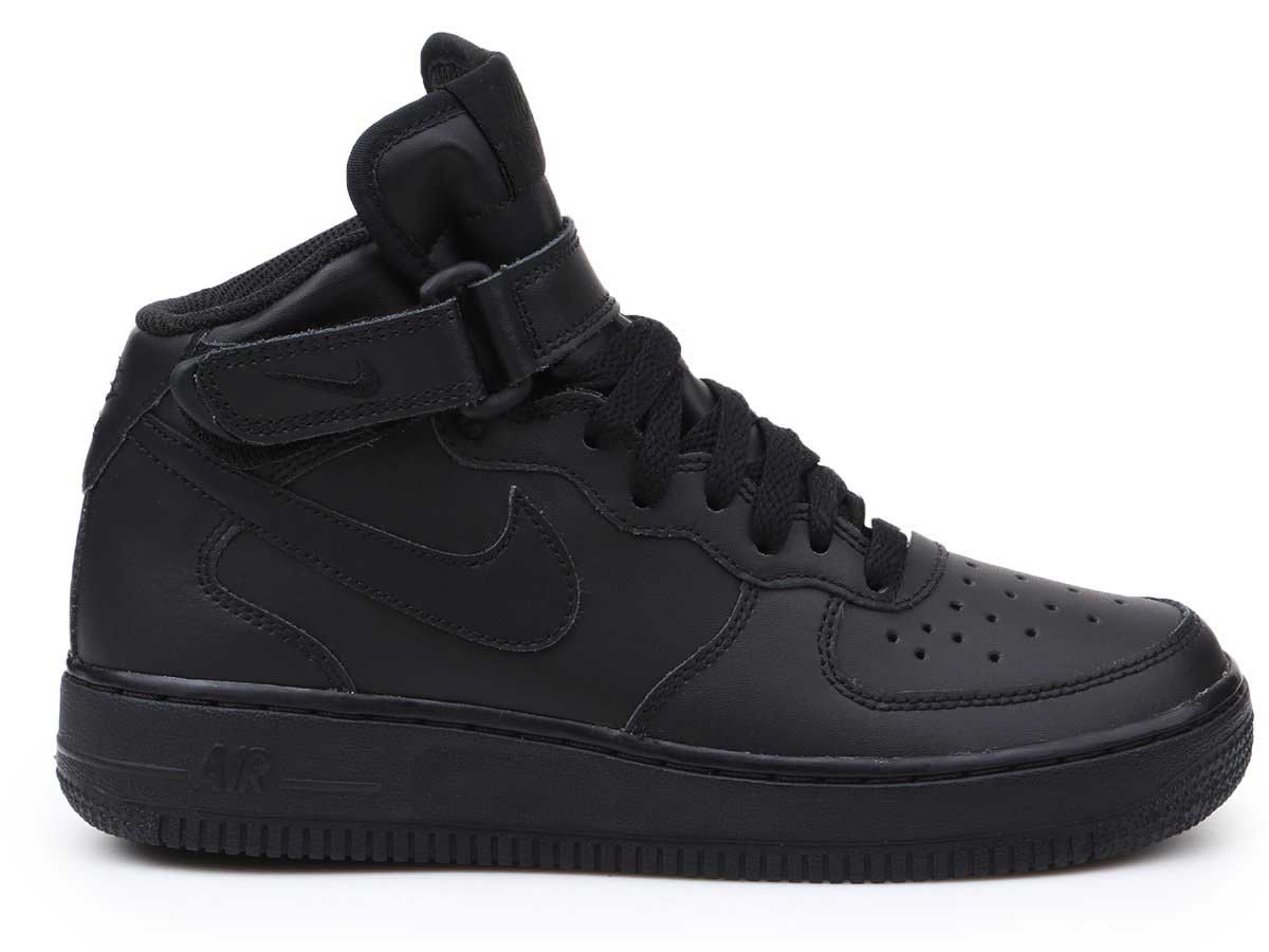 Nike Air Force 1 Mid 314195 004