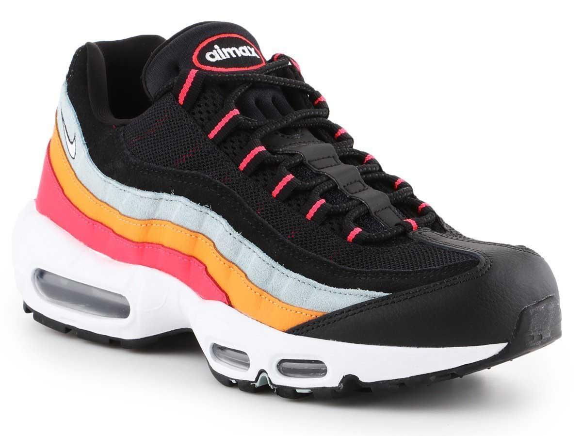 Nike air max 95 essential AT9865 002