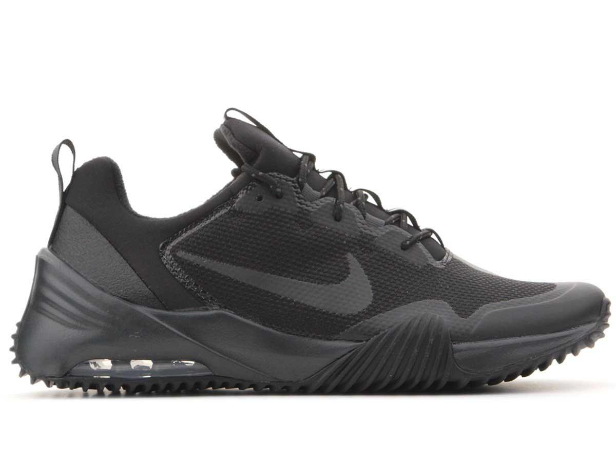 ac11e458650 Nike Air Max Grigora 916767 001 Kliknij