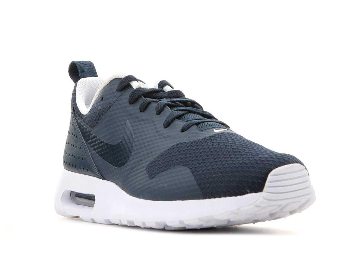 new styles 8ef68 49dfa ... Nike Air Max Tavas 705149 409 Kliknij, aby powiększyć ...