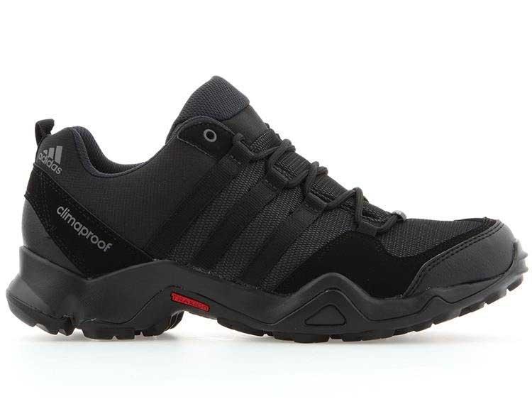 Adidas AX2 CP BA9253