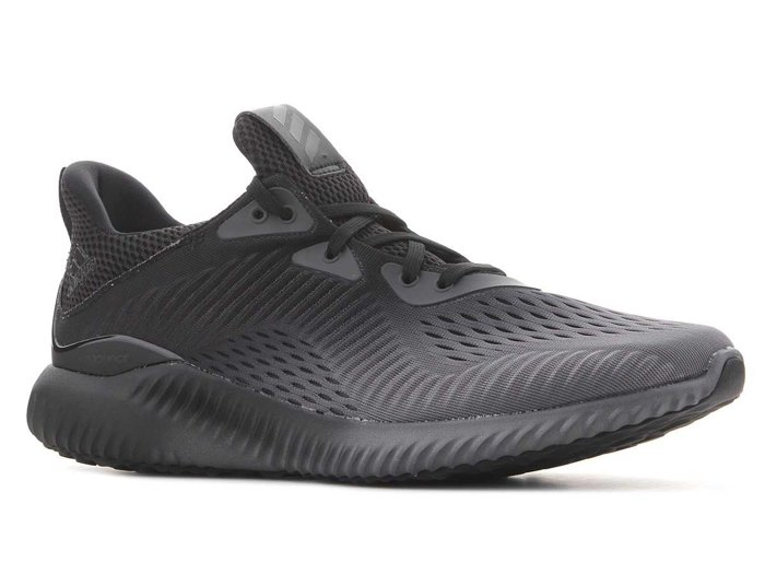 Adidas Mens Alphabounce BY4263