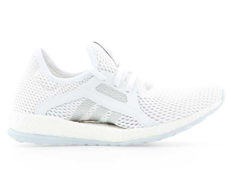 Adidas  PureBoost X BB4969