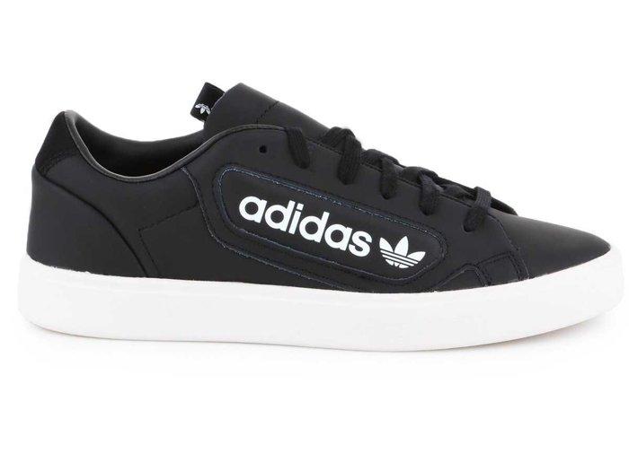 Adidas Sleek W EF4933