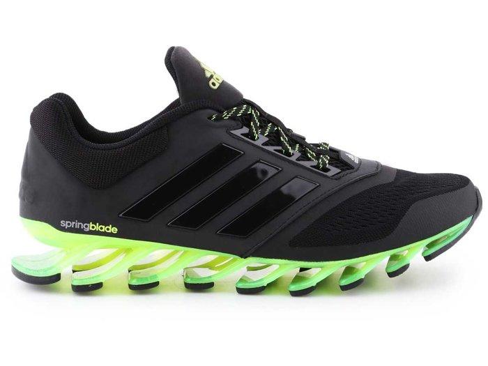 Adidas Springblade Drive D69684