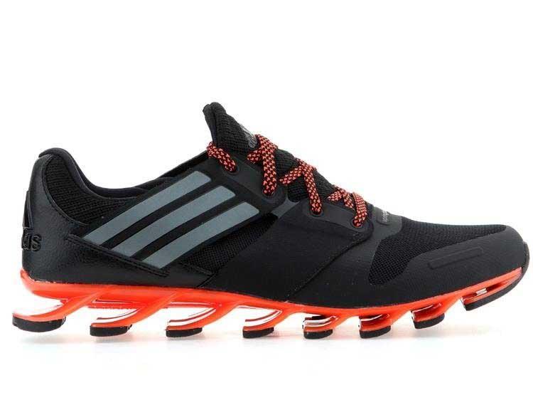 Adidas Springblade Solyce M AQ7930