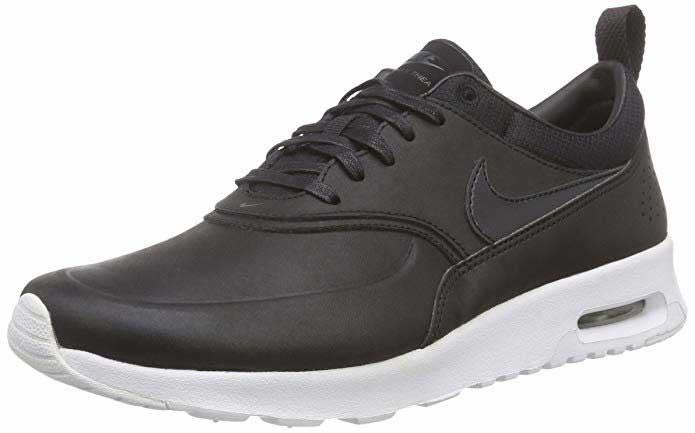 Buty Nike Air Max Thea PRM 616723 007