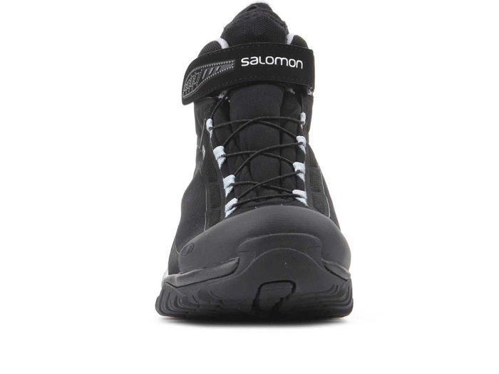 Buty Salomon Deemax 3 TS 404736