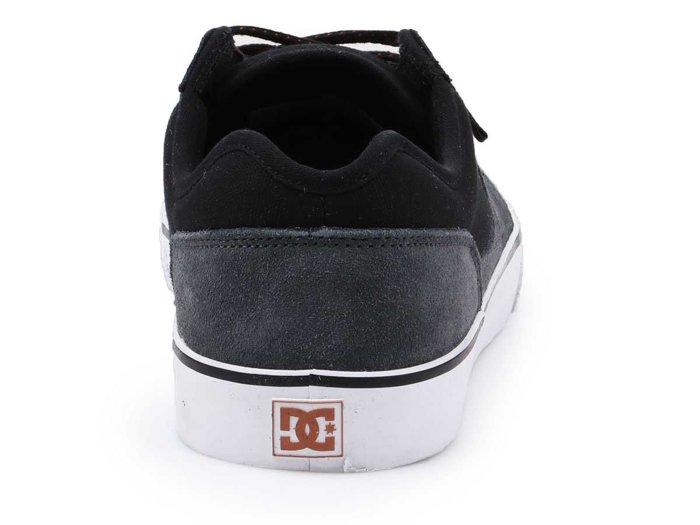 Buty Skate DC Tonik 302905-XKSK