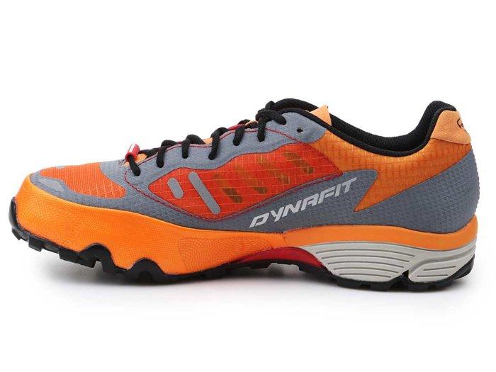 Buty Sportowe Dynafit MS Feline Ghost 64003-2711