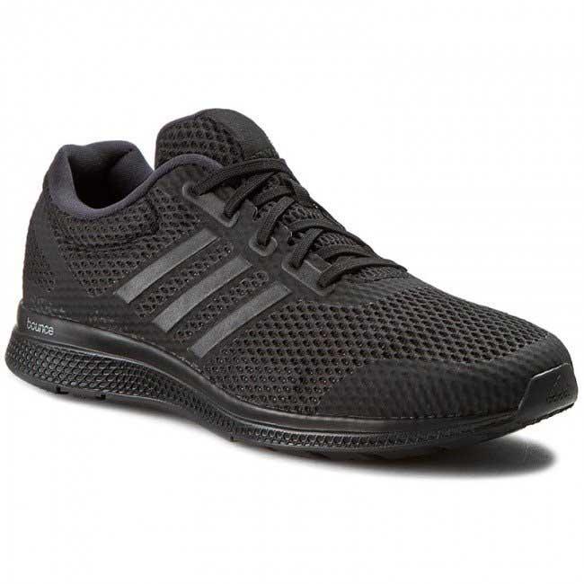 Buty biegowe Adidas Mana Bounce M B42431