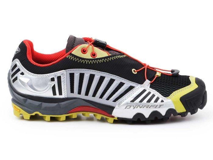Buty do biegania Dynafit MS Feline SL 0864013-1625