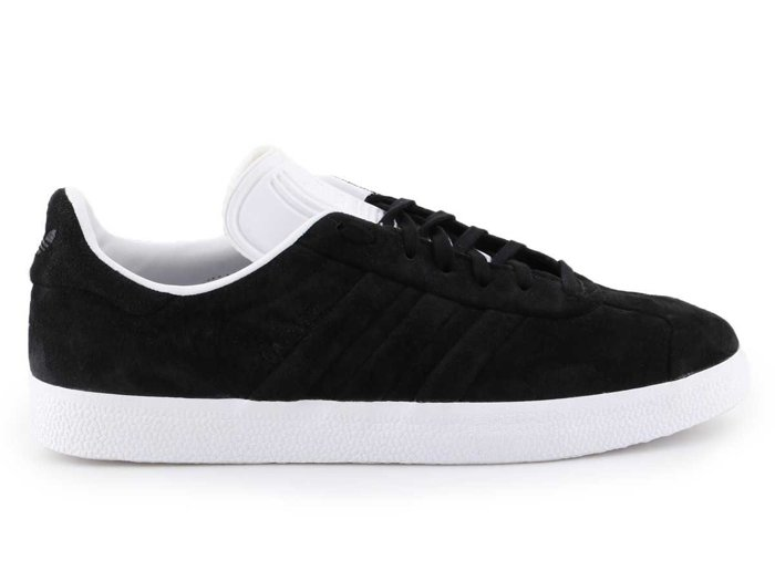Buty lifestylowe Adidas Gezelle Stitch and Turn CQ2358