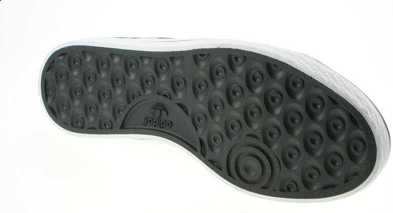 Buty lifestylowe Adidas Honey Low W G12038