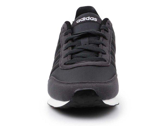 Buty lifestylowe Adidas V Racer 2.0 B75799
