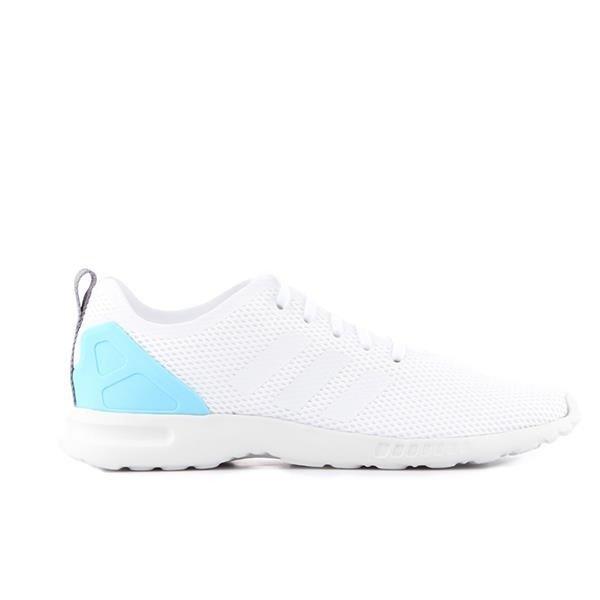 Buty lifestylowe Adidas ZX Flux Adv Smooth S78965