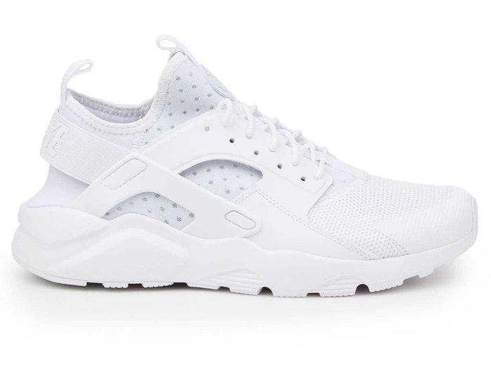 Buty lifestylowe Nike Air Huarache 819685-101