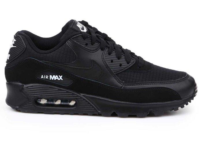 Buty lifestylowe Nike Air Max 90 Essential AJ1285-019