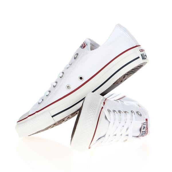 Converse Chuck Taylor All Star OX  M7652