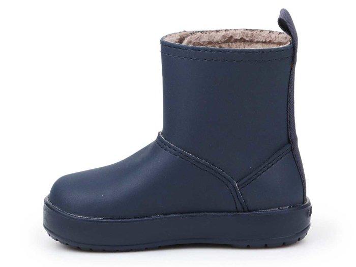 Crocs Colorlite Boot PS15840-4BM-111