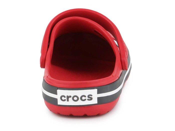 Crocs Crocband Clog K 204537-6IB