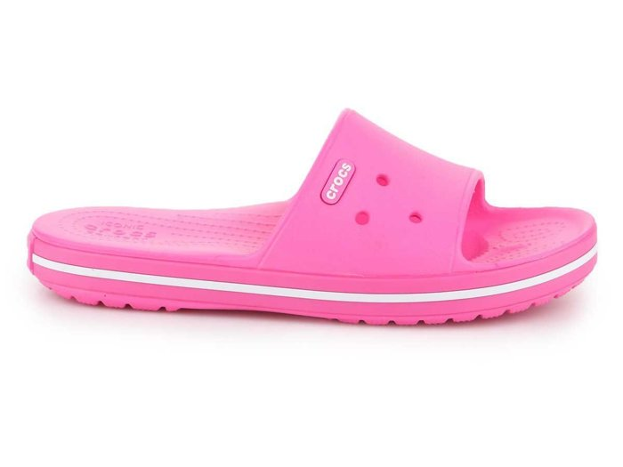Crocs Crocband III Slide 205733-6QR