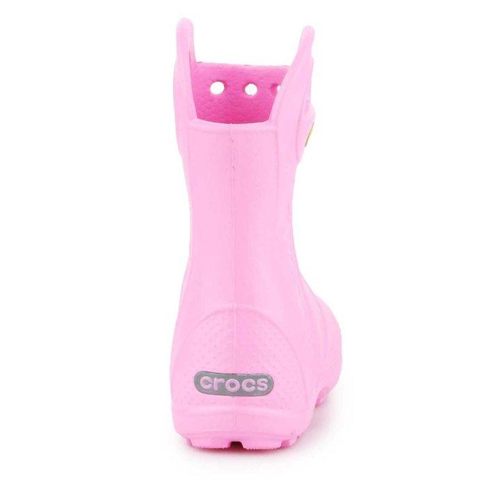 Crocs Handle It Rain Boot 12803-6I2