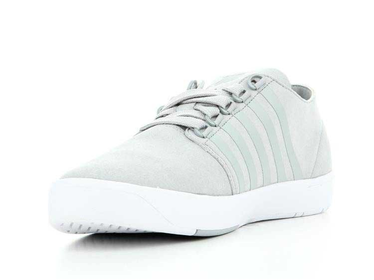 K- Swiss DR CINCH LO 03759-010-M