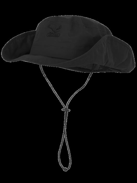 Kapelusz Salewa MEL PTX HAT 020145-0900