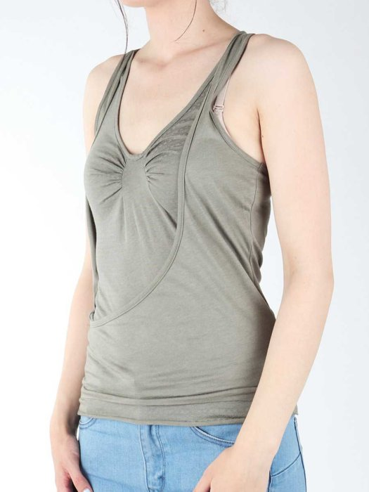 Koszulka Lee 432-CMXX