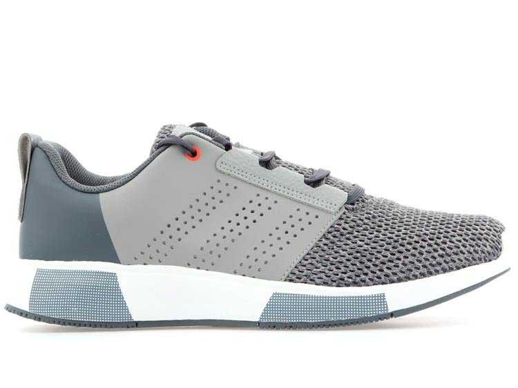 Mens Adidas Madoru 2 M AQ6522
