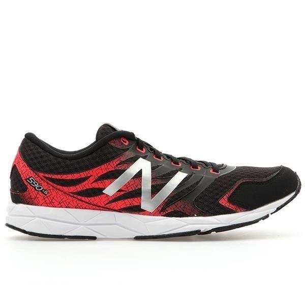 New Balance Running Course M590LB5