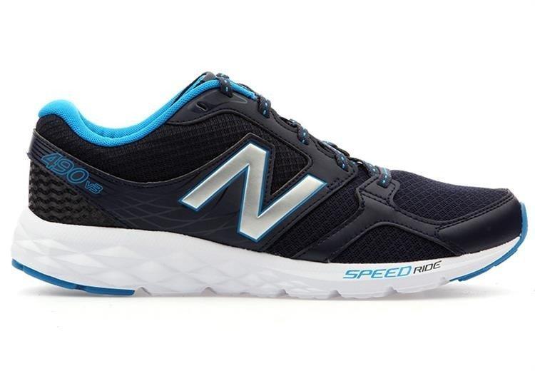 New Balance Running M490CA3