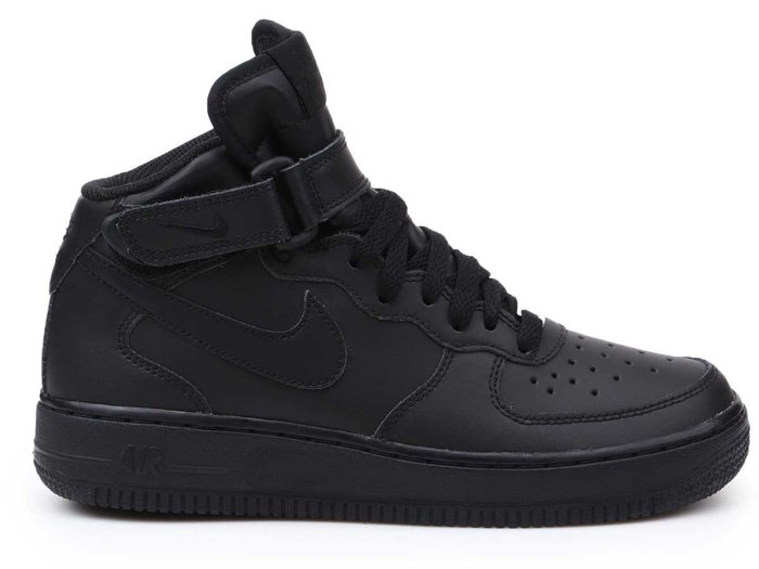 Nike Air Force 1 Mid 314195-004