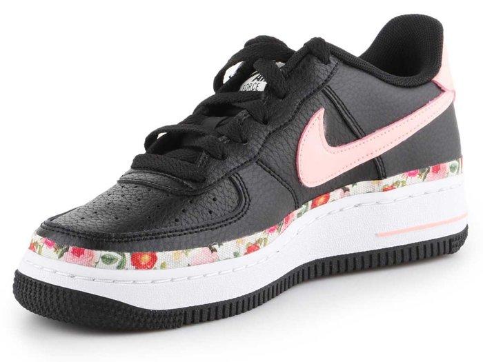 Nike Air Force 1 VF BQ2501-001