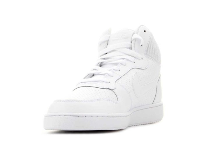 Nike Court Borough Mid 838938 111