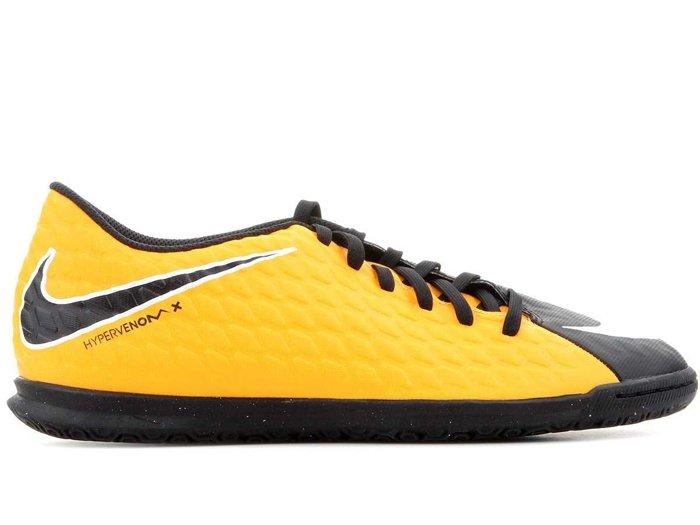 Nike Hypervenomx Phade III IC 852543 801