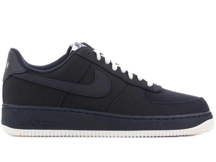 Nike Mens Air Force 1 820266 403