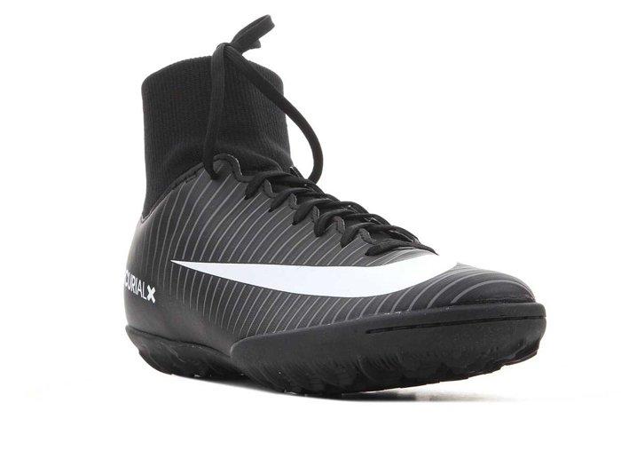 Nike Mercurialx Victory VI DF TF 903614 002